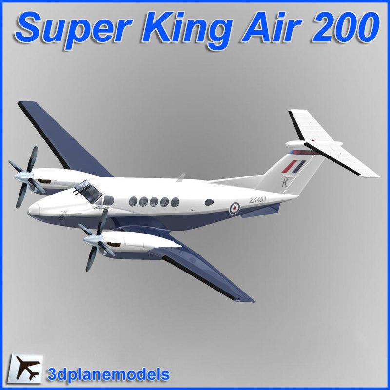 KA200RAF1.jpg
