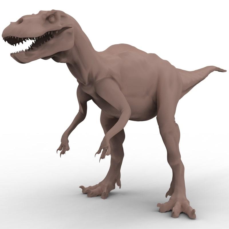 acrocanthosaurus.1.jpg