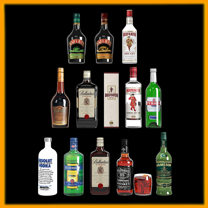 bottles coccection_2.jpg