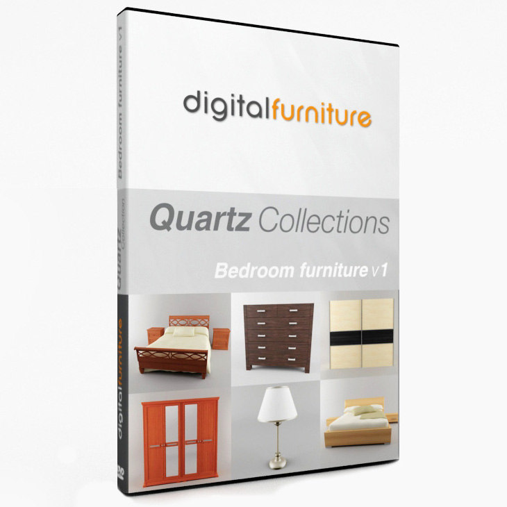 BOXSET Quartz bedroom furniture vol 1 Turbo.jpg