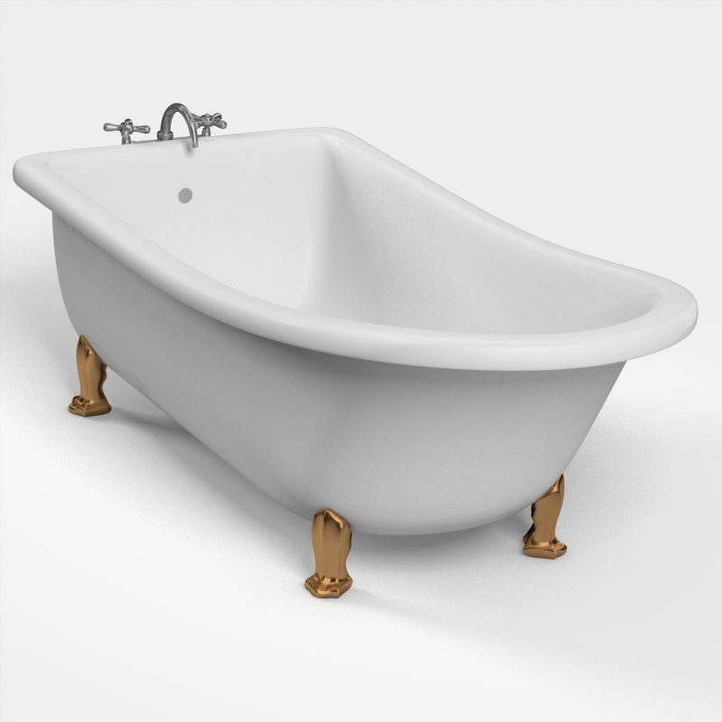 Bathtub0005.jpg