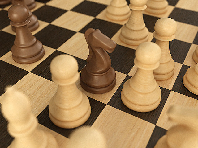 ChessSetProper.jpg