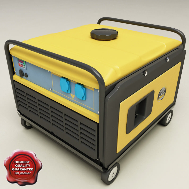 Electric_generator_00.jpg