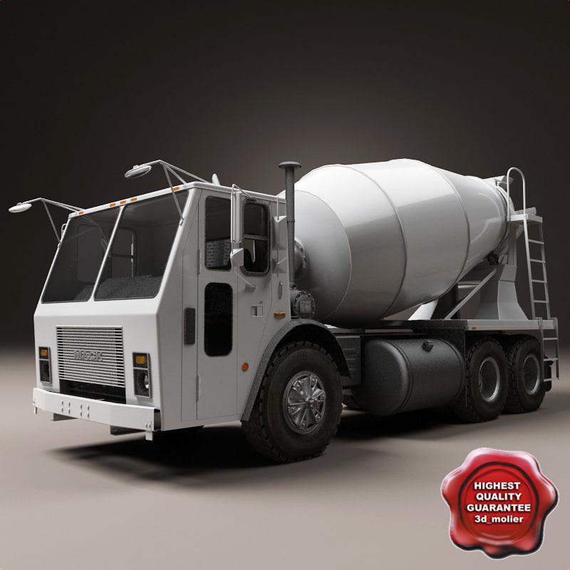 Mixer_truck_Mack_00.jpg