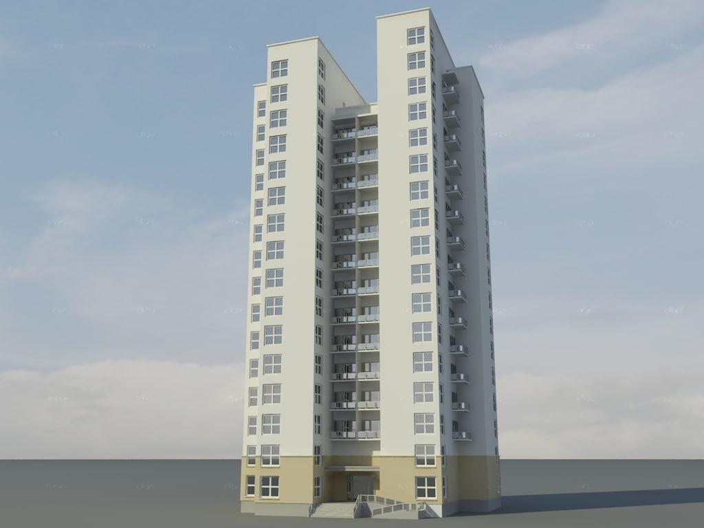 apartment1.jpg