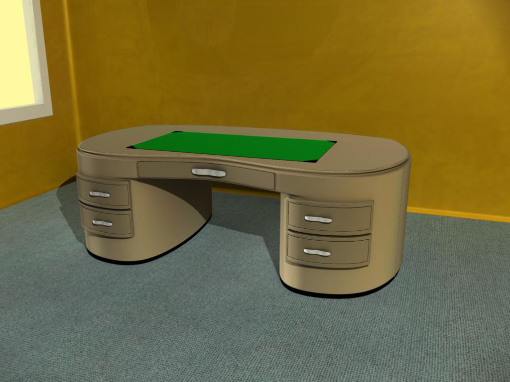 Desk01Finished.jpg