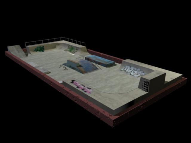 skatepark14.jpg