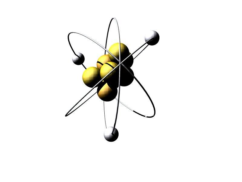 AtomModel.jpg
