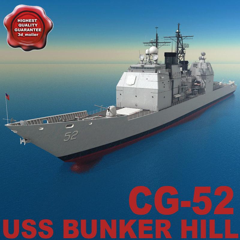 CG-52_USS_BUNKER_HILL_000.jpg