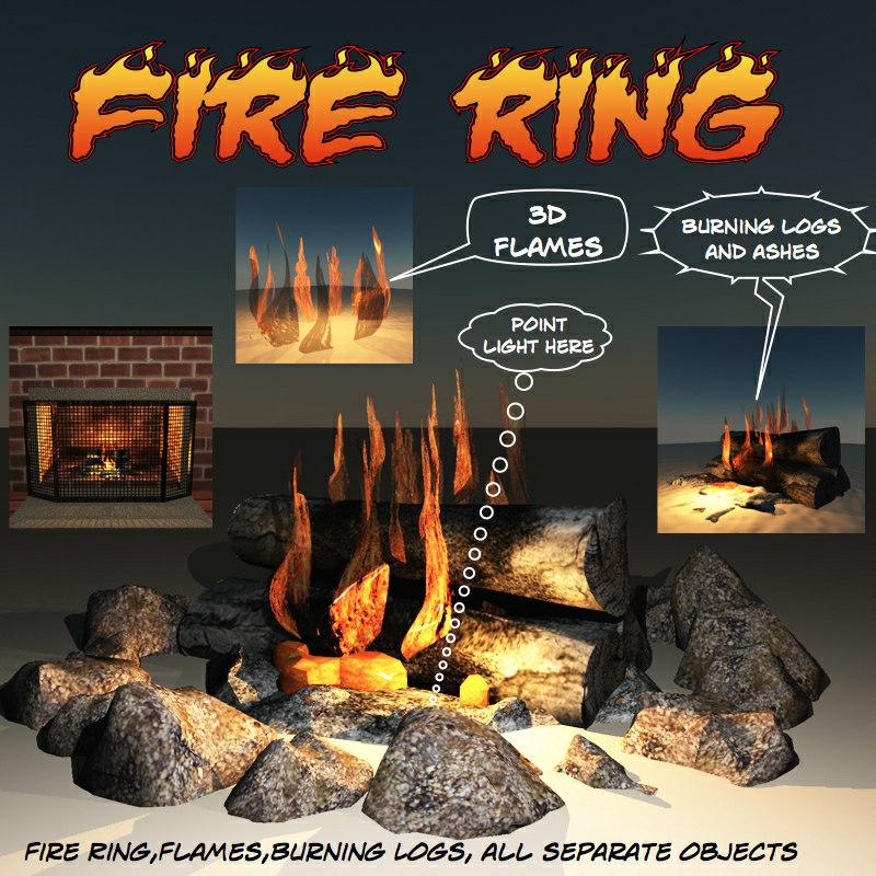 FireRing-L.jpg