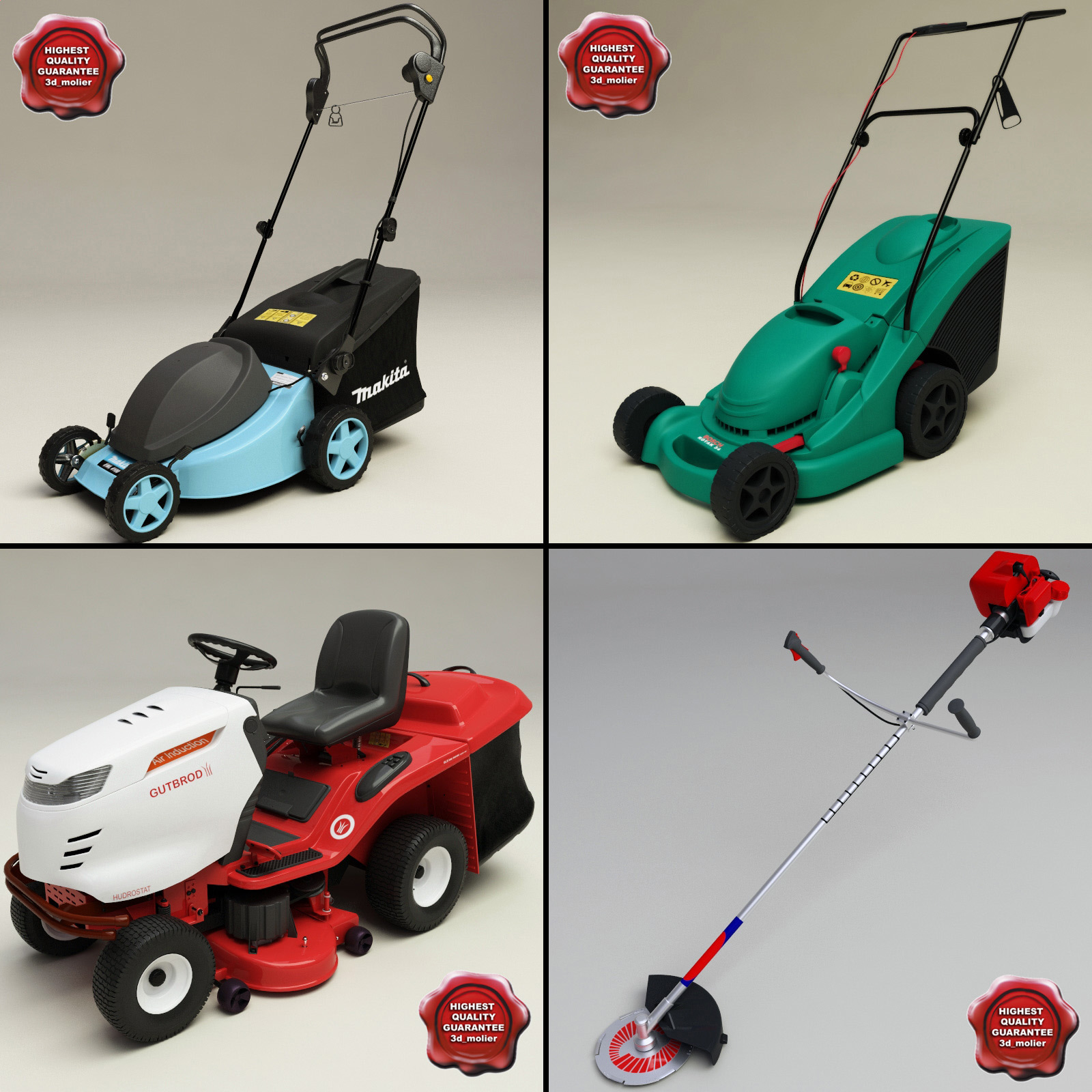 Lawn_mowers_collection_00.jpg