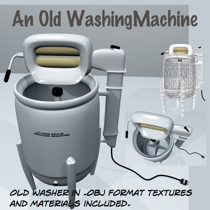 Old Washer-L.jpg