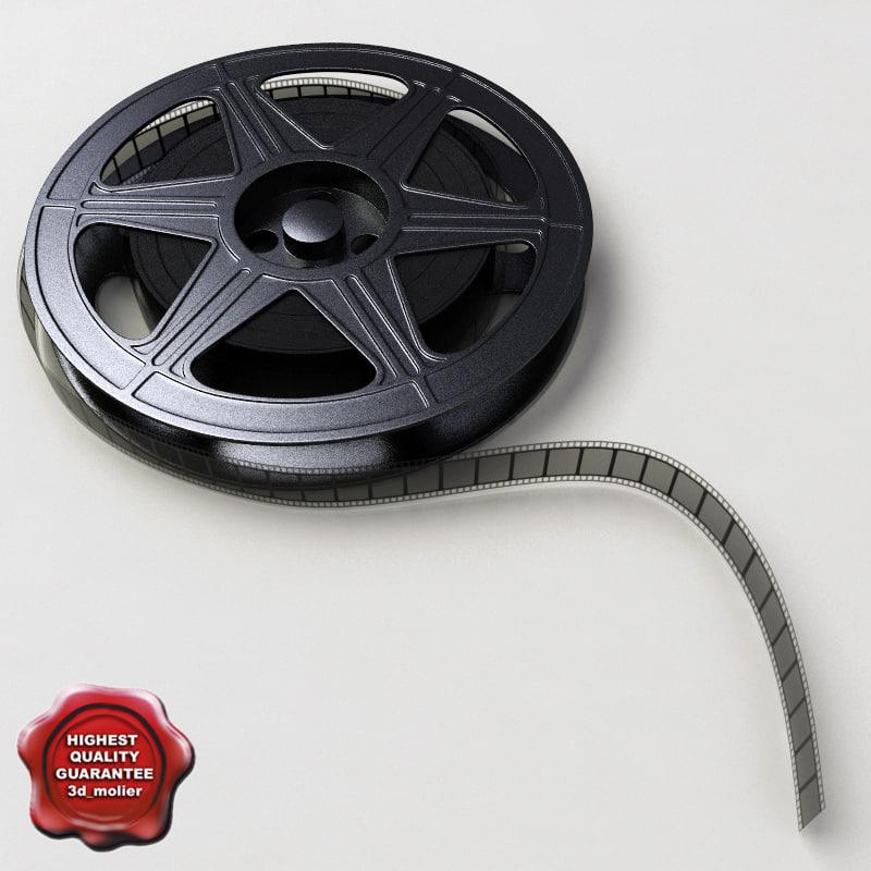 Video_Film_0.jpg