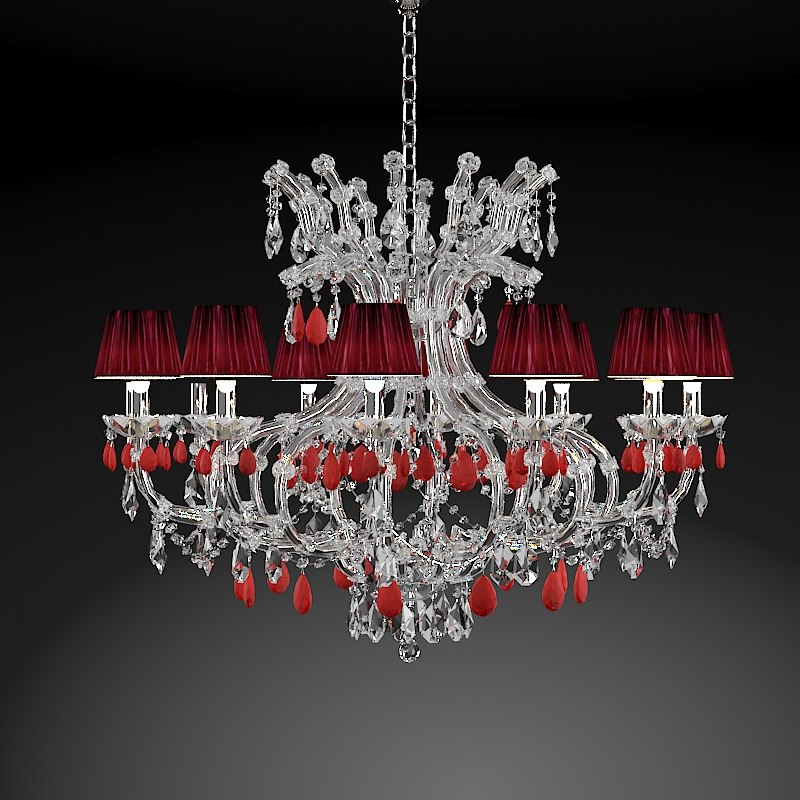 emme pi light ottocento masiero crystal lamp chandelier