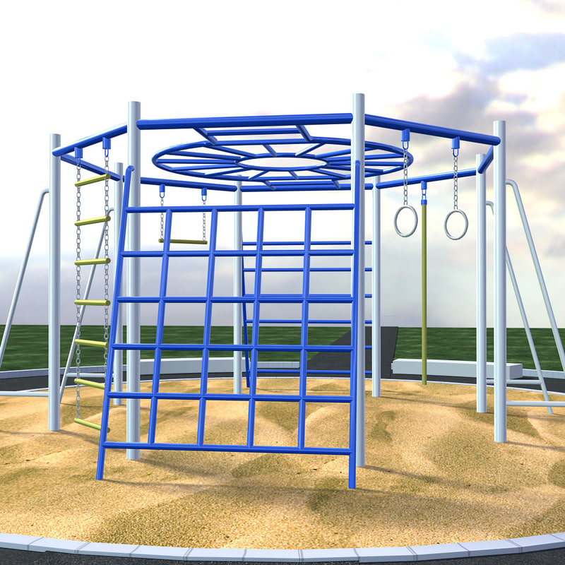 playground_hires_07.jpg