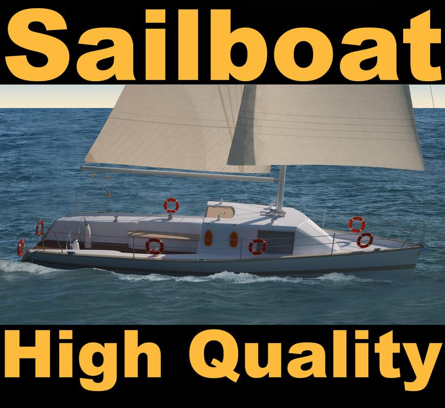 sailboat3front.jpg