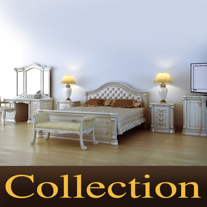 Bedroom_classic_collection.jpg