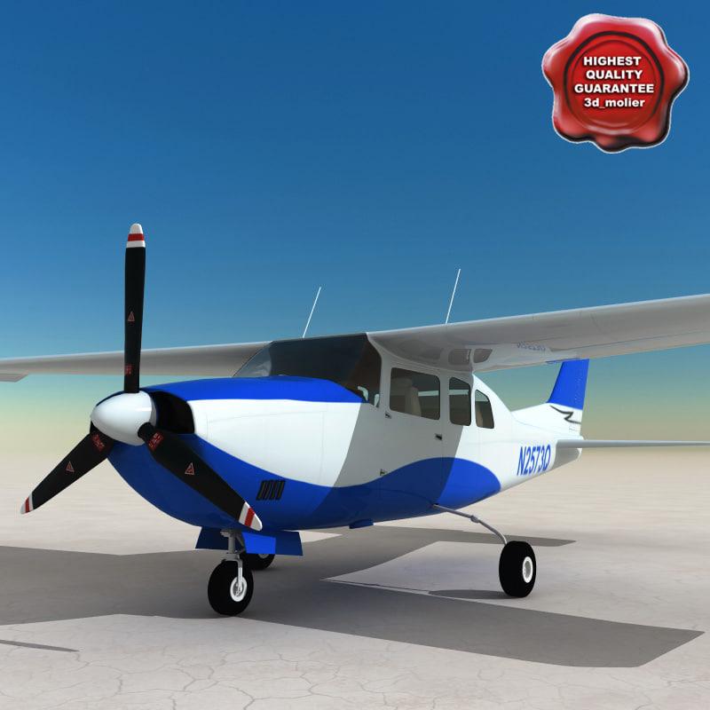 Cessna_210_00.jpg