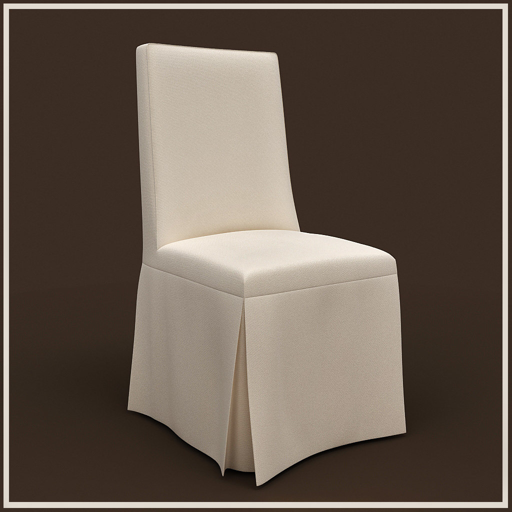 Chair_cover_1.jpg