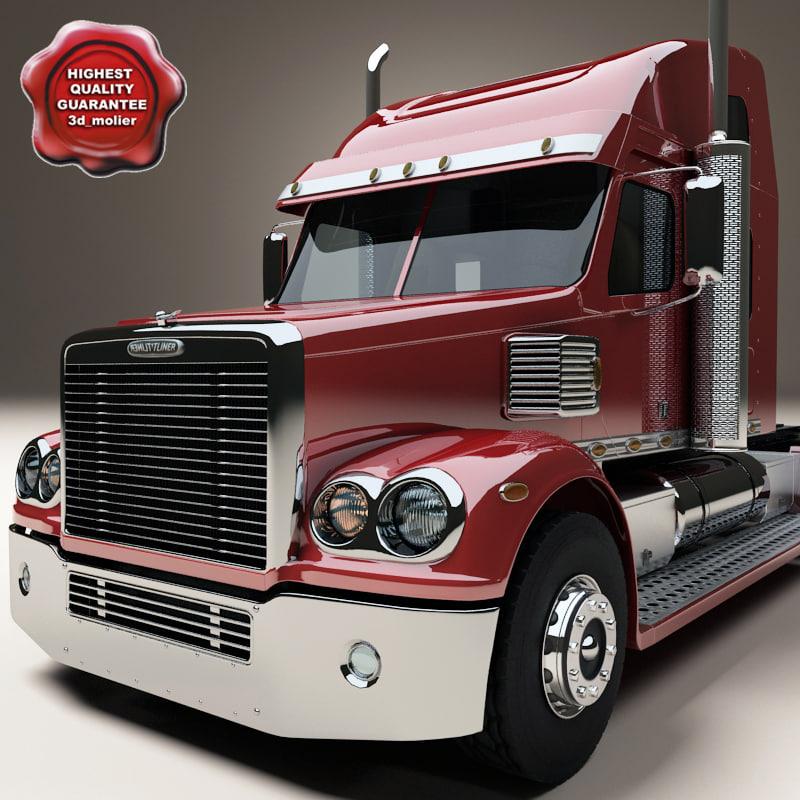 Freightliner_Coronado_00.jpg
