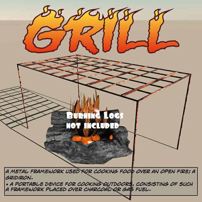 Grill-L.jpg