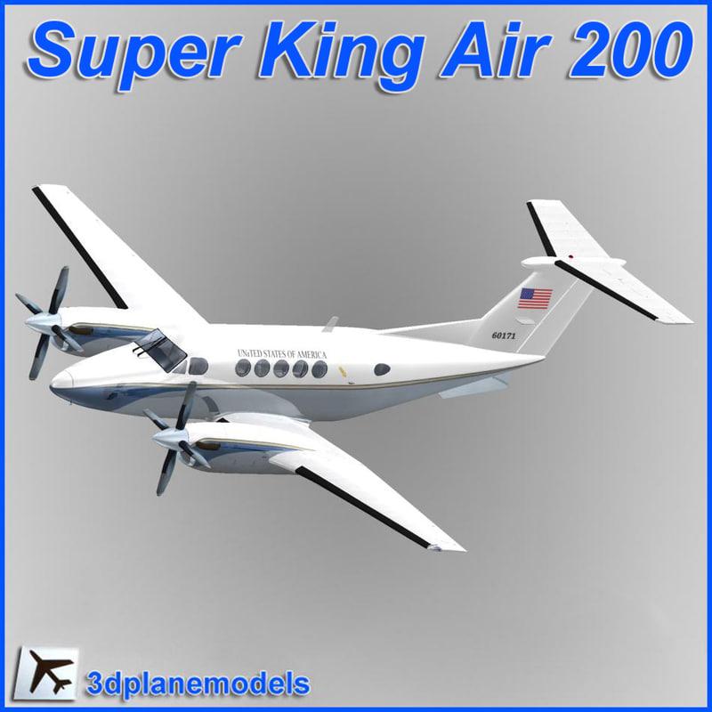 KA200USF1.jpg
