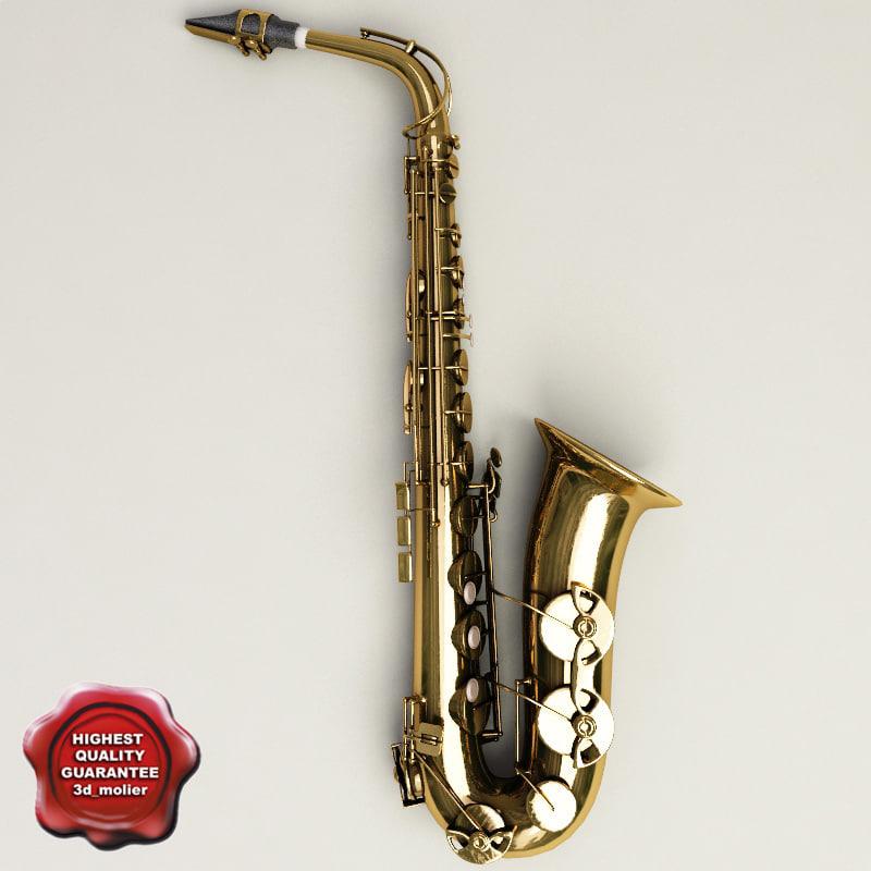 Saxophone_00.jpg