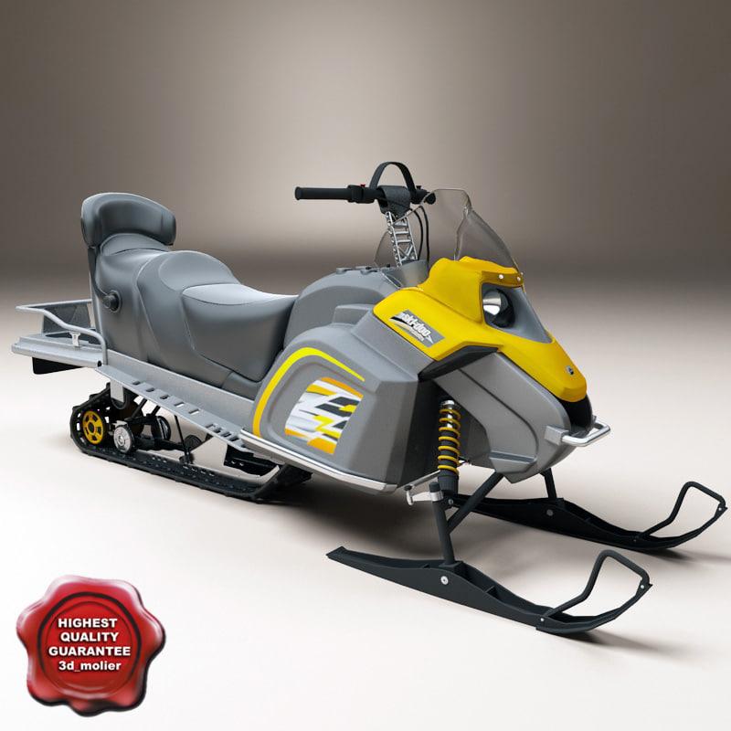 Snowmobile_Ski-doo_Tundra_00.jpg