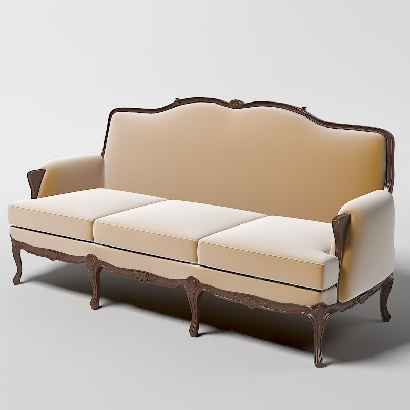 classical classic sofa curved back.jpg