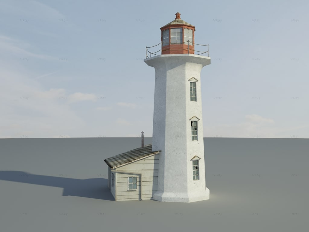 lighthouse_final1.jpg