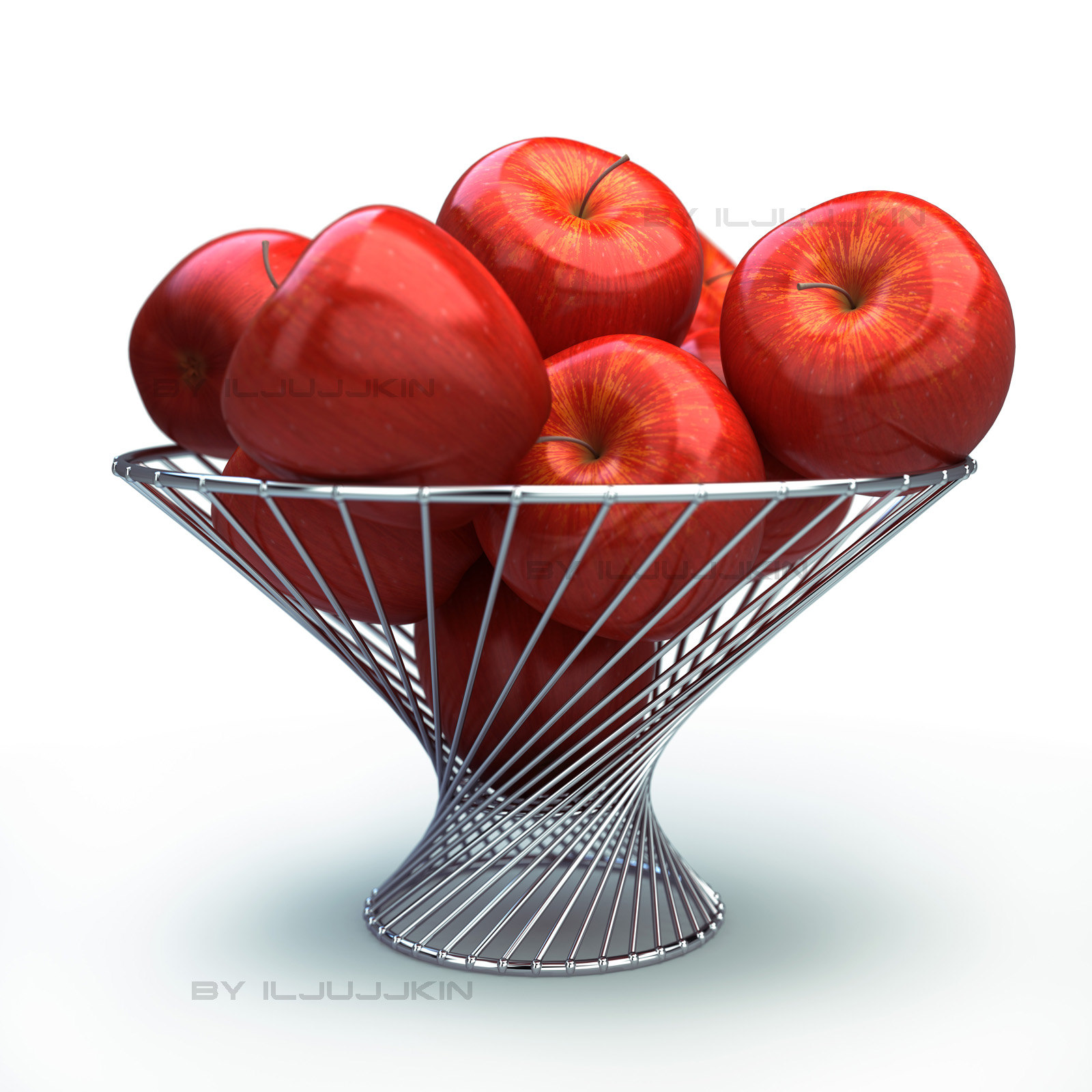 Basket_apple_red_2_vat.jpg