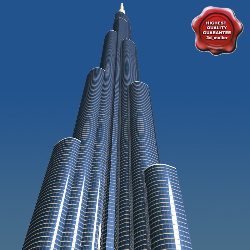 Burj_Dubai_00.jpg