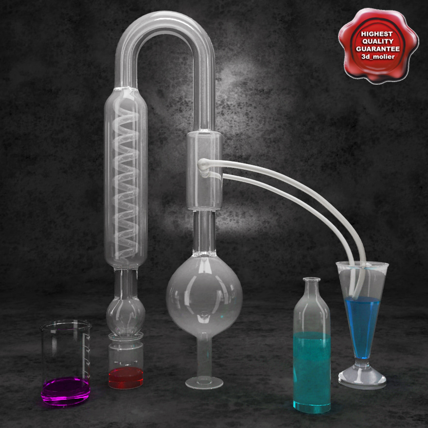 Chemical_equipment_V4_00.jpg