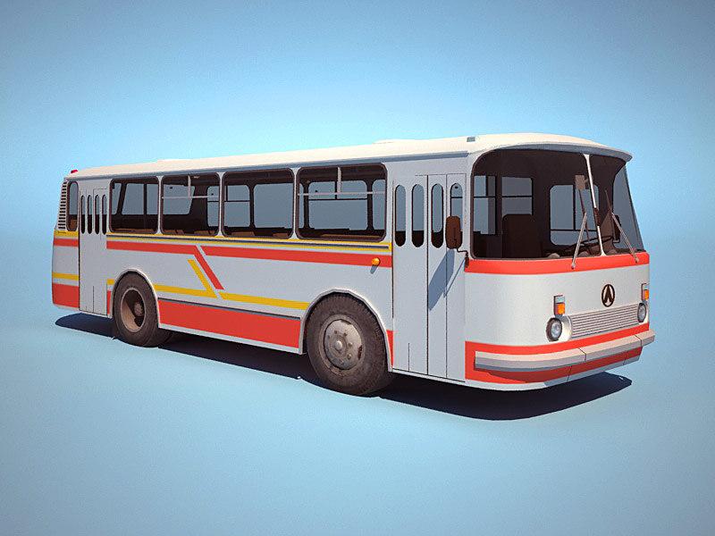 laz-965N-1.jpg