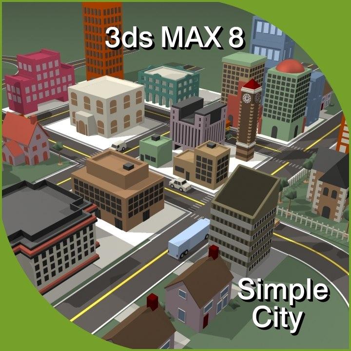sampcity9.jpg
