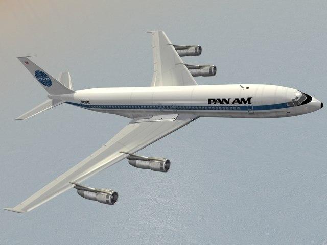 B_707-300_PanAm_9.jpg
