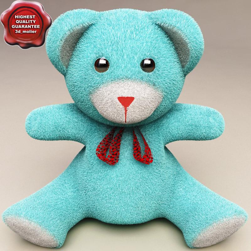 Bear_Toy_0.jpg