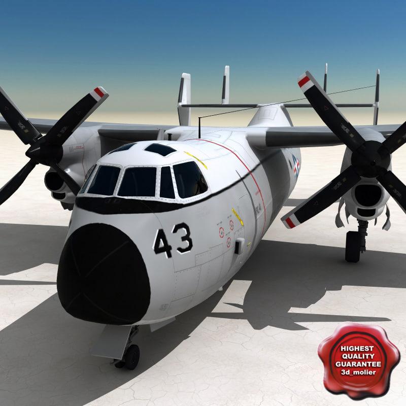 C-2A_Greyhound_V2_00.jpg
