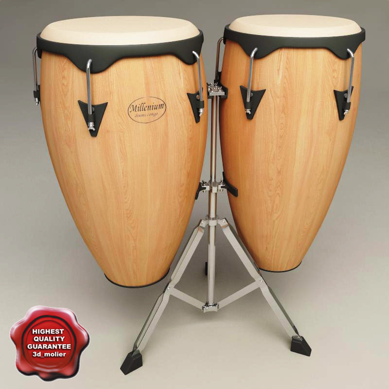 Conga_Drums_00.jpg