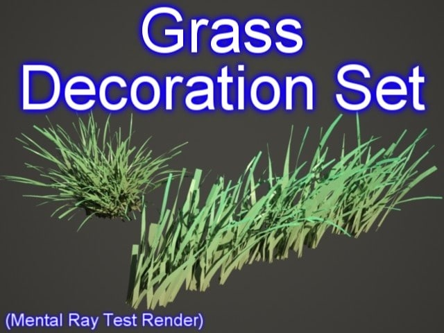 Grass Decor Set 001 MRR 01.jpg