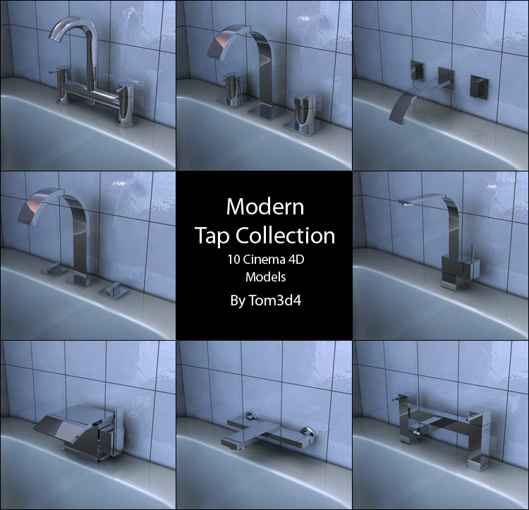 Modern Tap Collection.jpg