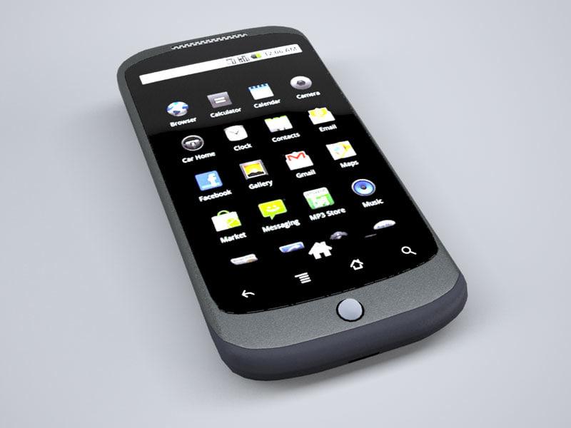 NexusOne01.jpg