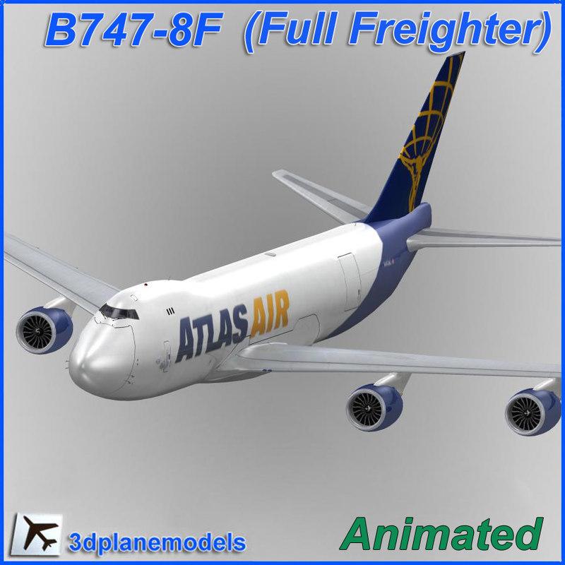 748FATL1.jpg