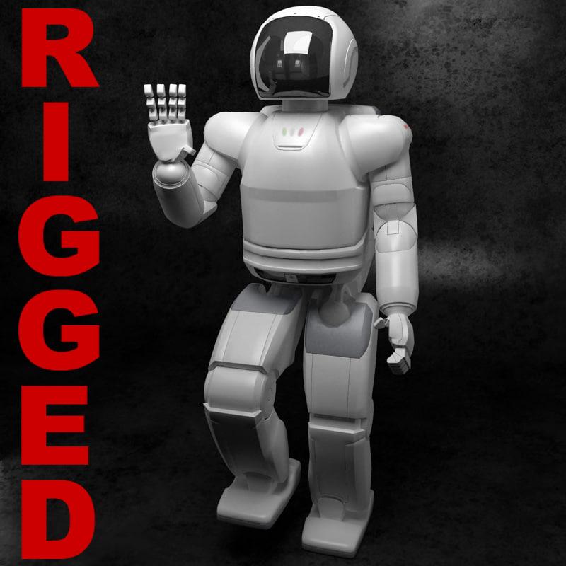 Asimo_Robot_Honda_Rigged_00.jpg