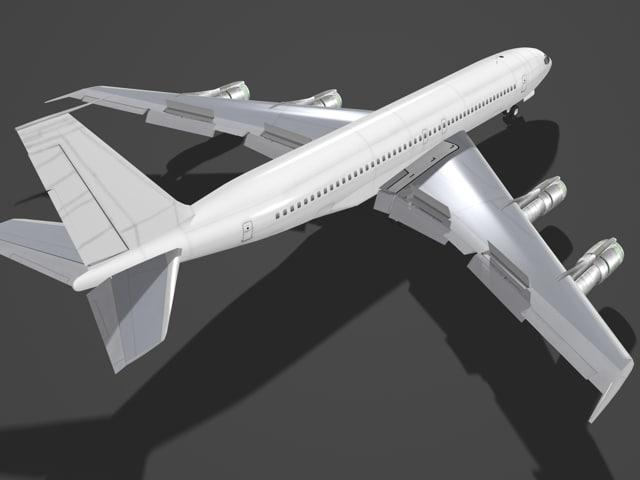 B_707-300_6.jpg