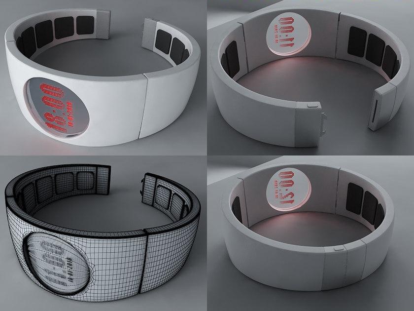 Concept_Watch.jpg