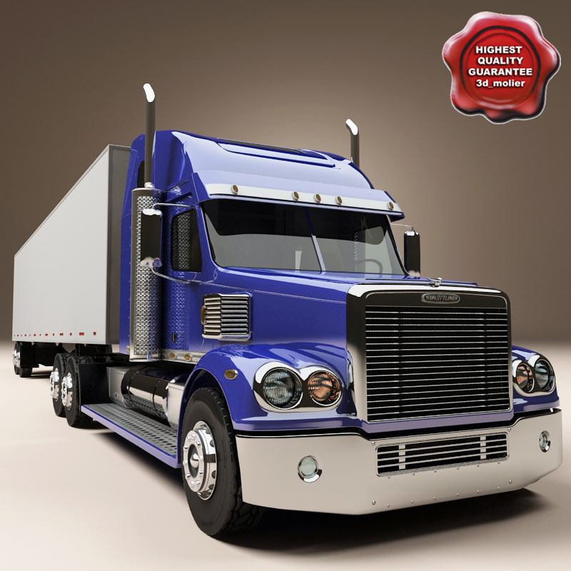 Freightliner_Coronado_Trailer_V2_00.jpg
