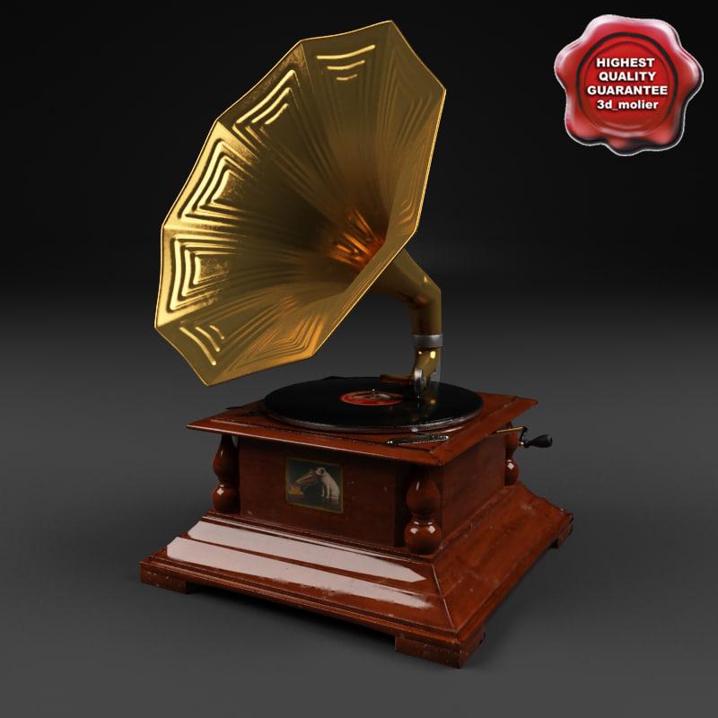 Grammophon_00.jpg