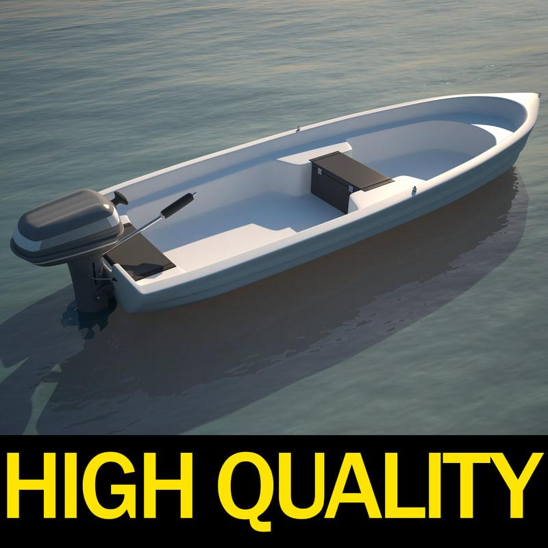 motorboat1front.jpg