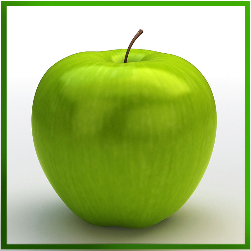 Apple_green_1.jpg